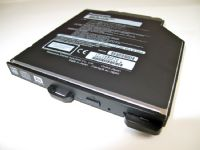 Panasonic Toughbook CF-30 CF-VDM301U DVD Multi Drive CF-VDM302U - Used